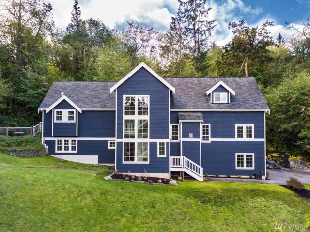 1604 151st St Ct NW, Gig Harbor, WA 98332 (#1368835) :: Real Estate Solutions Group