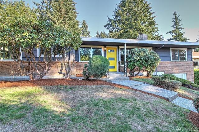 19122 2nd Ave NW, Shoreline, WA 98177 (#1368892) :: Ben Kinney Real Estate Team