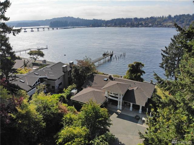 8520 Warren Dr NW, Gig Harbor, WA 98335 (#1368960) :: Better Homes and Gardens Real Estate McKenzie Group