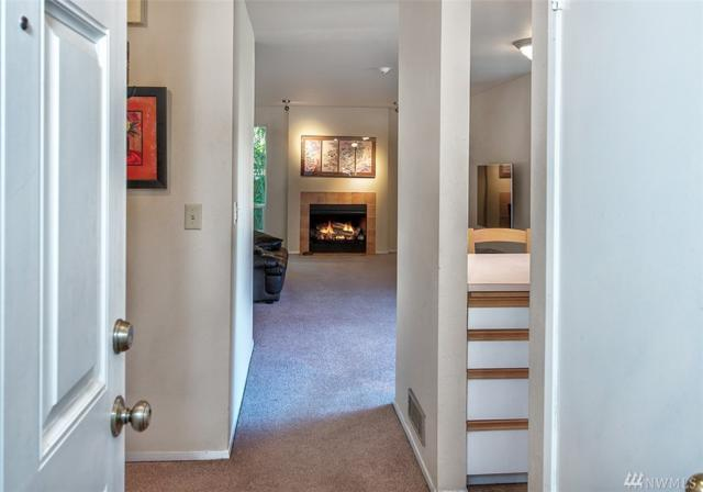 20824 70th Ave W #4, Lynnwood, WA 98036 (#1369102) :: Real Estate Solutions Group