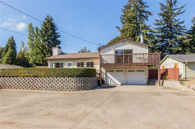 17037 S 40th Ave, SeaTac, WA 98188 (#1369318) :: Homes on the Sound