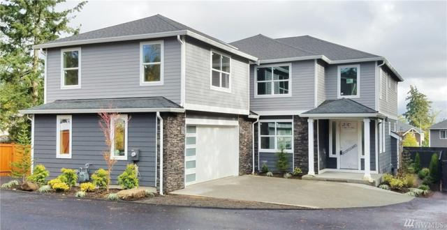 2873 224th Ct SW, Brier, WA 98036 (#1369744) :: The Torset Team