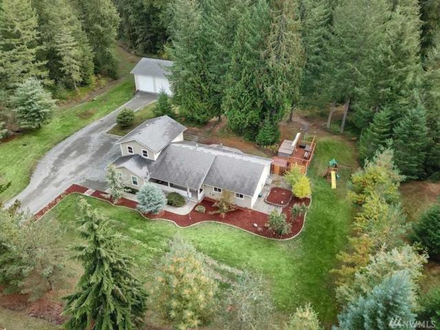 34211 24th Ave E, Roy, WA 98580 (#1369761) :: Real Estate Solutions Group