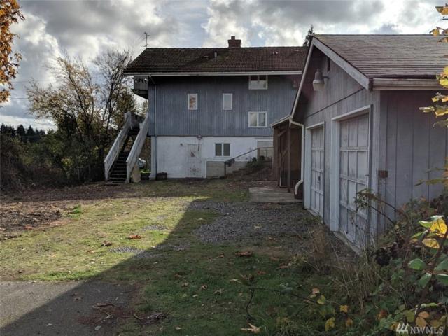 6225 Waller Rd E, Tacoma, WA 98443 (#1369951) :: Kimberly Gartland Group
