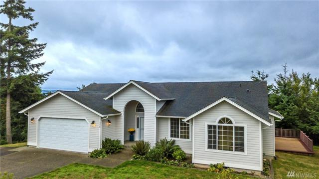 396 Olympic Bay Lane, Oak Harbor, WA 98277 (#1369975) :: Kimberly Gartland Group