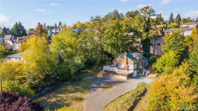 16241 54th Ave S, Tukwila, WA 98188 (#1370340) :: Better Homes and Gardens Real Estate McKenzie Group