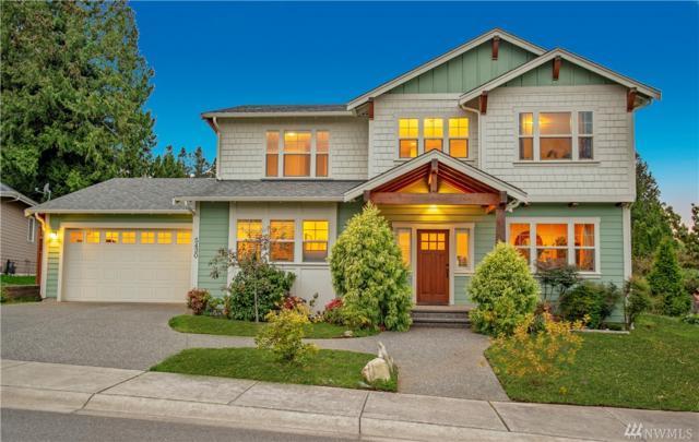 5430 Ocean Mist Lp, Blaine, WA 98230 (#1370400) :: Mike & Sandi Nelson Real Estate