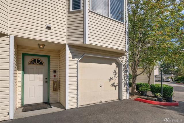 833 SW Sunset Blvd #33, Renton, WA 98057 (#1370431) :: The DiBello Real Estate Group