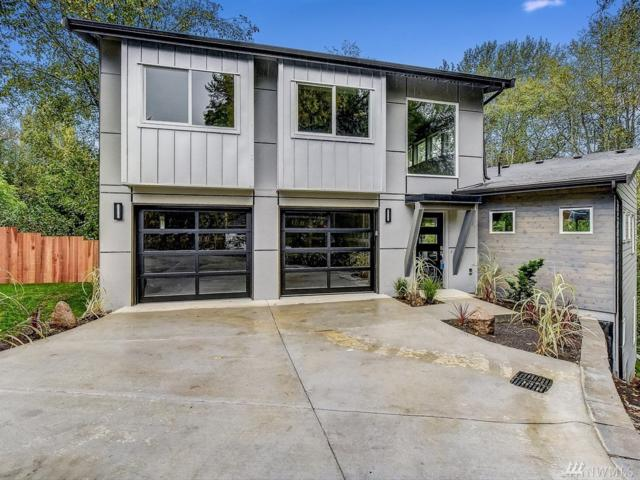 6330-B 21st Ave SW, Seattle, WA 98106 (#1370833) :: Real Estate Solutions Group