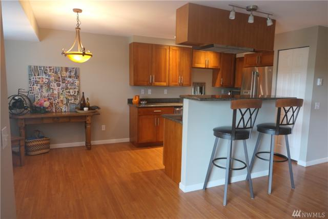 8642 164th Ave NE #106, Redmond, WA 98052 (#1371373) :: Icon Real Estate Group