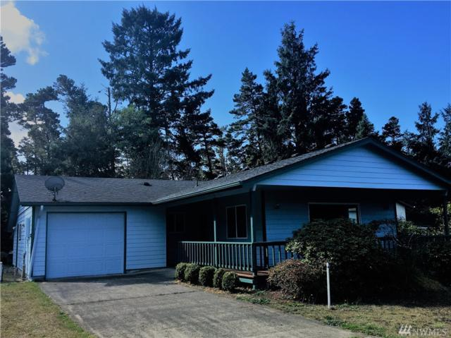 1522 229th Place, Ocean Park, WA 98640 (#1371433) :: Homes on the Sound