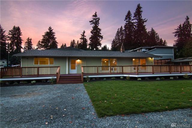 3019 173rd Place SW, Lynnwood, WA 98037 (#1371566) :: McAuley Real Estate