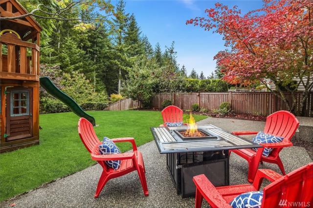 7115 Autumn Ave SE, Snoqualmie, WA 98065 (#1371595) :: Ben Kinney Real Estate Team