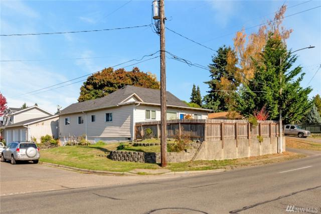 4021 N 21st St, Tacoma, WA 98406 (#1371780) :: Real Estate Solutions Group