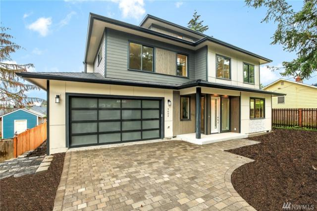 9602 40th Ave Ne, Seattle, WA 98115 (#1372036) :: Real Estate Solutions Group