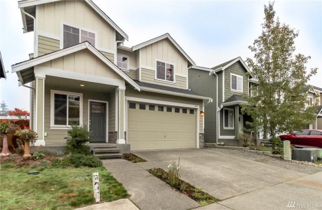 24014 221st Lane SE, Maple Valley, WA 98038 (#1372127) :: The Royston Team