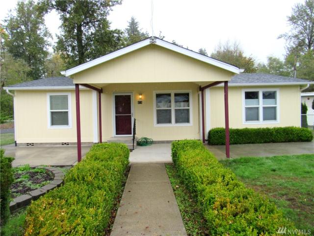 414 Monroe St, Ryderwood, WA 98581 (#1372283) :: Kimberly Gartland Group