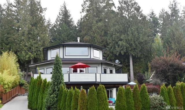 1700 Lindsay Lp, Mount Vernon, WA 98274 (#1372767) :: Homes on the Sound