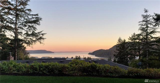 2709 Morton Ave, Anacortes, WA 98221 (#1372954) :: Ben Kinney Real Estate Team