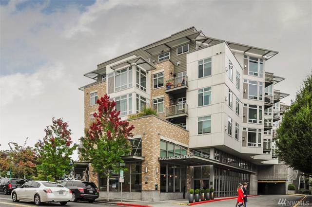 211 Kirkland Ave #512, Kirkland, WA 98033 (#1372993) :: The DiBello Real Estate Group