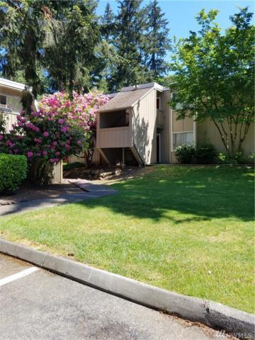 4823 180th St H102, Lynnwood, WA 98037 (#1373939) :: McAuley Real Estate