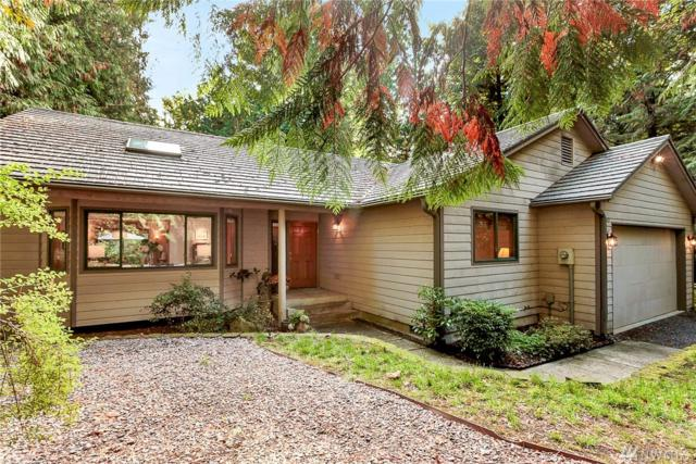 25343 SE Mirrormont Place, Issaquah, WA 98027 (#1374023) :: Kimberly Gartland Group