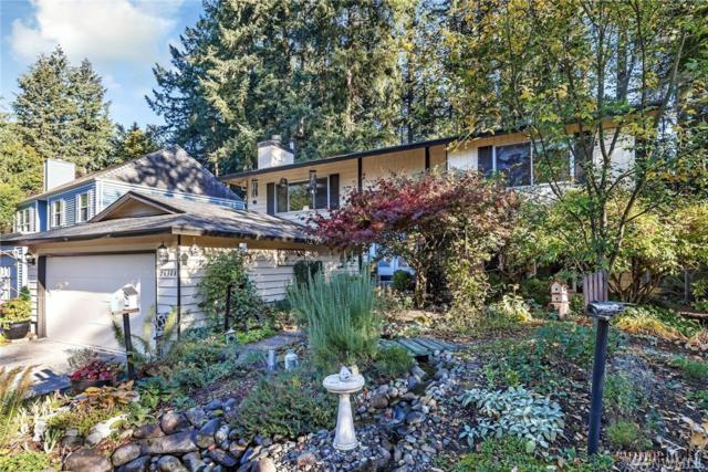 26308 187th Ct SE, Covington, WA 98042 (#1374036) :: Real Estate Solutions Group