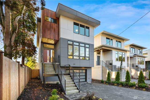 4041 NE 58th St, Seattle, WA 98105 (#1374384) :: Kimberly Gartland Group