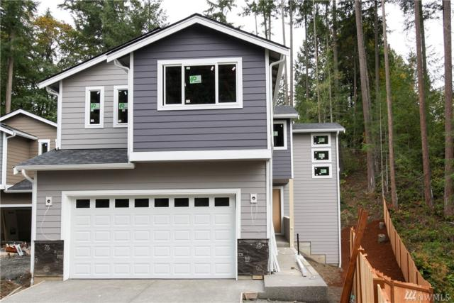 3507 202nd St SE, Bothell, WA 98012 (#1374700) :: Real Estate Solutions Group