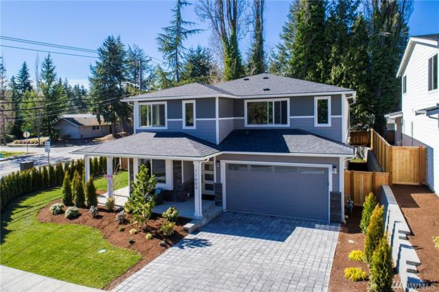 11603 112th Ave NE, Kirkland, WA 98034 (#1374805) :: NW Home Experts