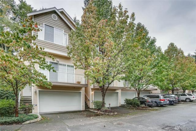 17928 NE 90th St, Redmond, WA 98052 (#1375019) :: Better Homes and Gardens Real Estate McKenzie Group