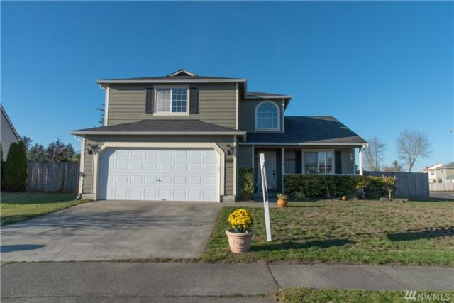 8808 Haro Ct SE, Olympia, WA 98513 (#1375206) :: Better Homes and Gardens Real Estate McKenzie Group