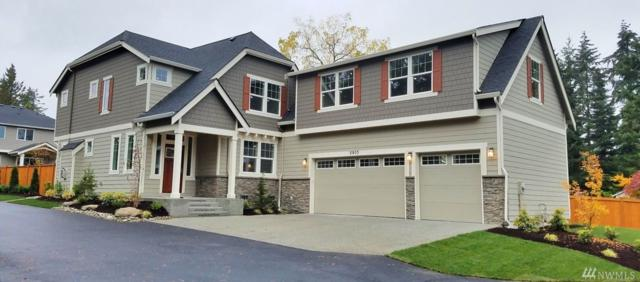 2903 224th Ct SW, Brier, WA 98036 (#1375355) :: The Torset Team