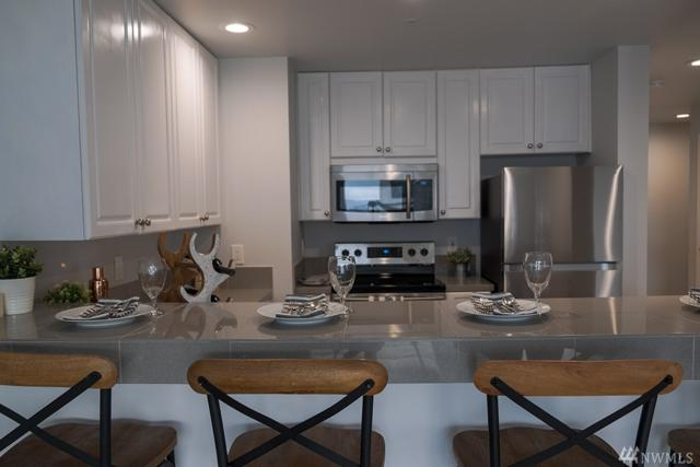 321 10th Ave S #705, Seattle, WA 98104 (#1375714) :: Homes on the Sound