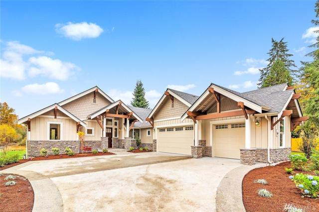 19907 Fales Rd, Snohomish, WA 98296 (#1376177) :: Ben Kinney Real Estate Team