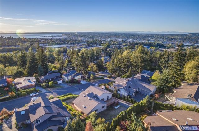 1026 Queen St, Bellingham, WA 98229 (#1376399) :: Homes on the Sound