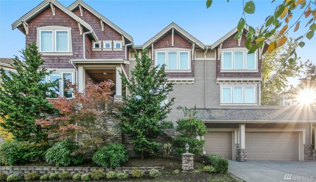7507 119th Pl SE, Newcastle, WA 98056 (#1376447) :: Real Estate Solutions Group