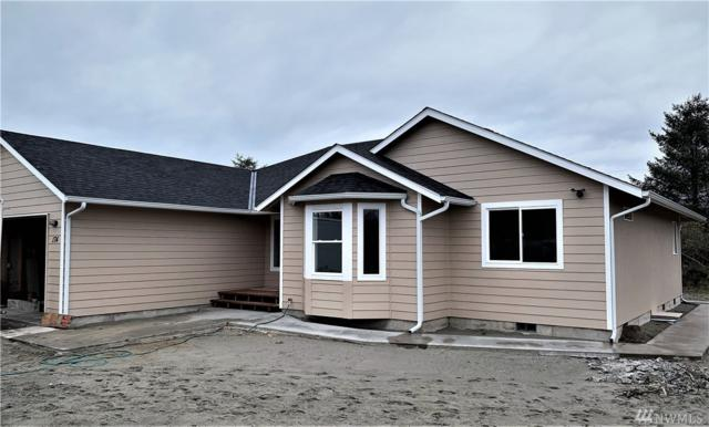 174 N Razor Clam Dr SW, Ocean Shores, WA 98569 (#1376449) :: NW Home Experts