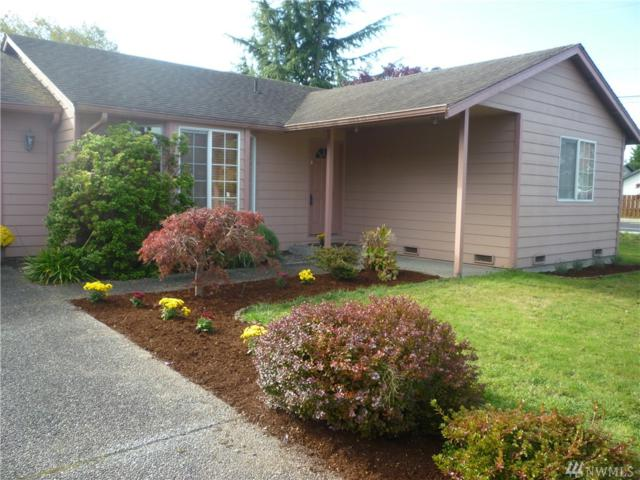 901 Summer Meadow Ct, Sedro Woolley, WA 98284 (#1376585) :: Kwasi Bowie and Associates