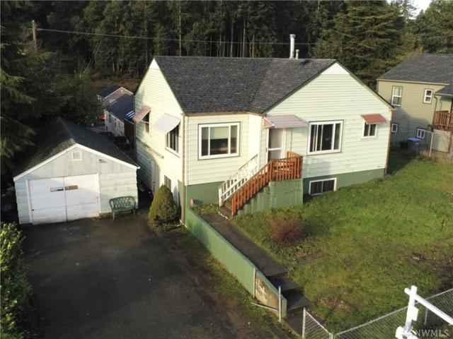 1311 Humphrey Ave W, Bremerton, WA 98312 (#1376620) :: Better Homes and Gardens Real Estate McKenzie Group
