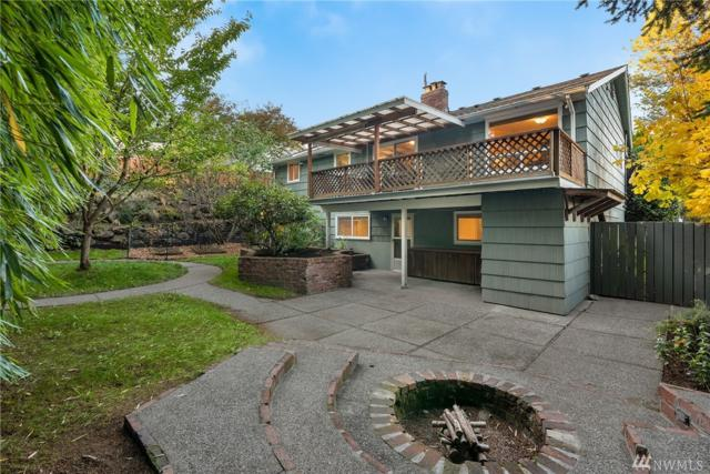 2539 NE 108th Place, Seattle, WA 98125 (#1376847) :: Costello Team