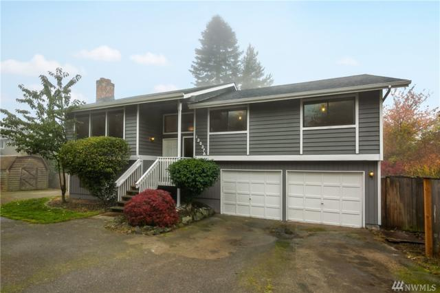 12037-A 9th Ave NW, Seattle, WA 98177 (#1376852) :: NW Home Experts