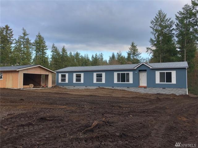 9604 159th St NW, Gig Harbor, WA 98329 (#1376969) :: Real Estate Solutions Group