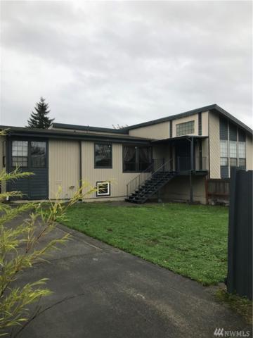 2046 E 36th St, Tacoma, WA 98404 (#1377433) :: Real Estate Solutions Group