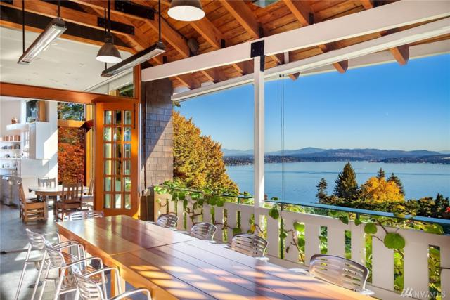 Seattle, WA 98112 :: Ben Kinney Real Estate Team