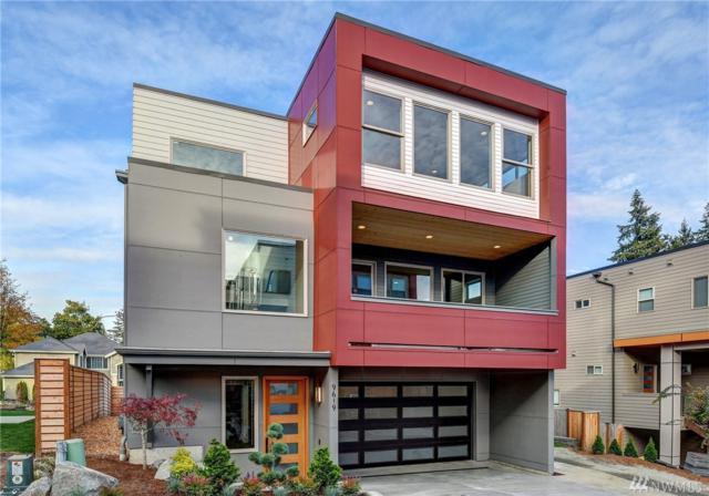 9619 Slater Ave NE, Kirkland, WA 98033 (#1378258) :: Real Estate Solutions Group