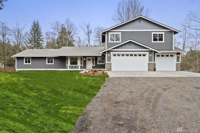 5229 Maltby Rd, Woodinville, WA 98072 (#1378335) :: Homes on the Sound