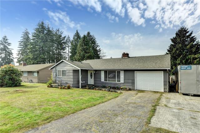 21002 78th Ave W, Edmonds, WA 98026 (#1378487) :: Kimberly Gartland Group
