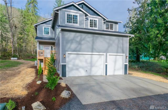 16313 244th St NE, Arlington, WA 98223 (#1378629) :: Homes on the Sound