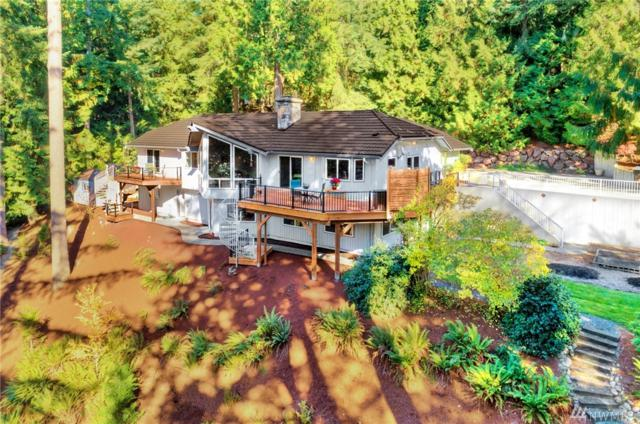 24869 SE Mirrormont Dr, Issaquah, WA 98027 (#1378898) :: Homes on the Sound